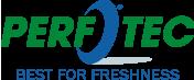 Perfotec Logo