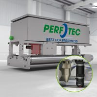 PerfoTec Laser Perforation System