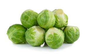PerfoTec LinerBag Brussels Sprouts